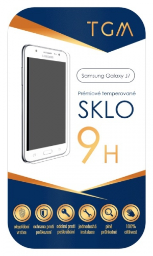 TGM pro Samsung Galaxy J7