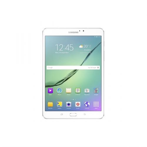Dotykový tablet Samsung Galaxy Tab S2 VE 8.0 Wi-Fi 32GB (SM-713) bílý + dárek