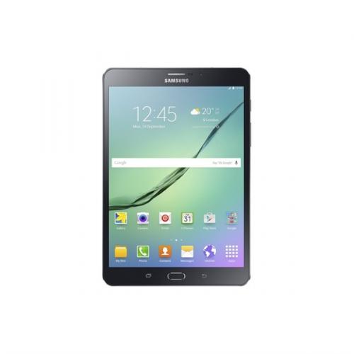 Samsung Galaxy Tab S2 VE 8.0 LTE 32GB (SM-719) černý + dárek