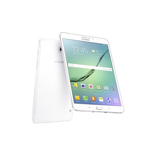 Samsung Galaxy Tab S2 VE 8.0 LTE 32GB (SM-719) bílý + dárky
