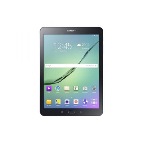Samsung Galaxy Tab S2 VE 9.7 Wi-Fi 32 GB (SM-813) černý