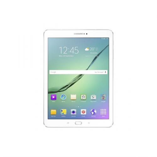 Samsung Galaxy Tab S2 VE 9.7 Wi-Fi 32 GB (SM-813) bílý + dárky