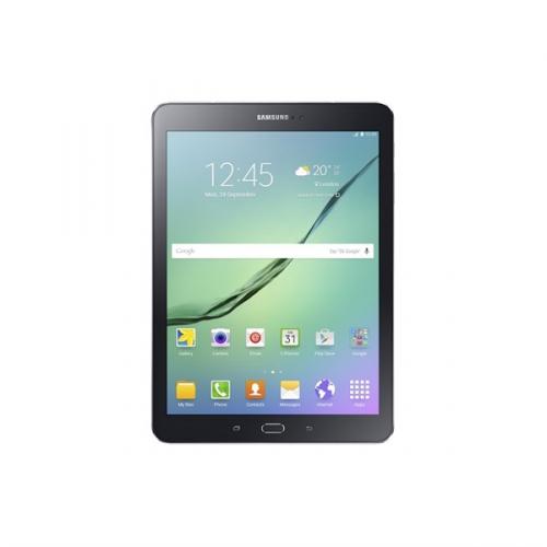 Samsung Galaxy Tab S2 VE 9.7 LTE 32 GB (SM-819) černý