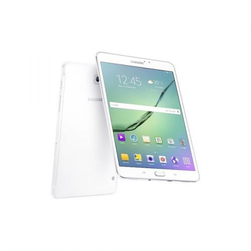 Samsung Tab S2 VE 9.7 LTE 32 GB (SM-819) + dárek