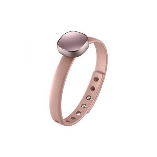 Samsung Smart Charm růžový