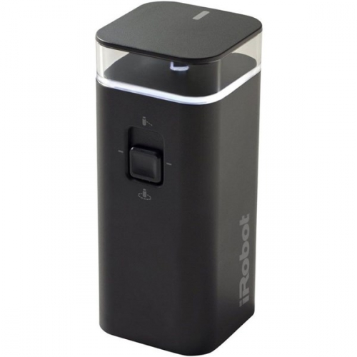 iRobot Roomba 4469425