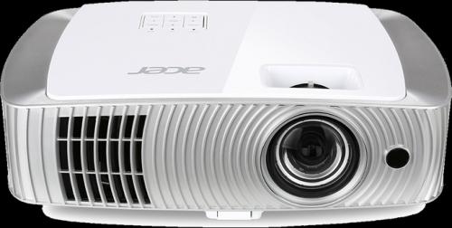 Acer H7550BD bílý