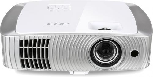 Fotografie Projektor Acer H7550ST DLP, Full HD, 3D, 16:9, 4:3