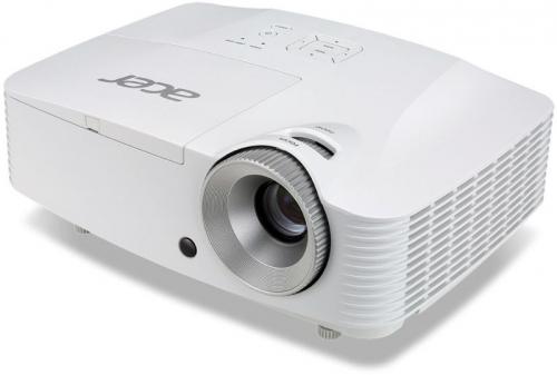 Acer X1278H bílý