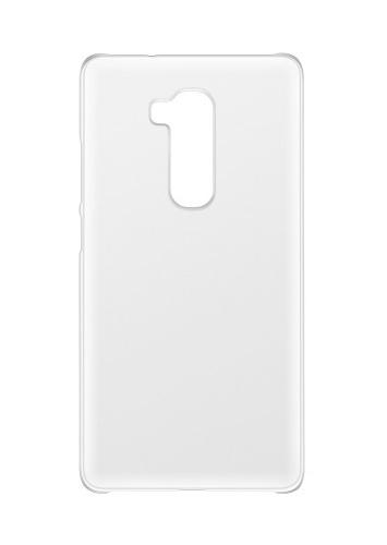 Honor 5X Protective Cover průhledný