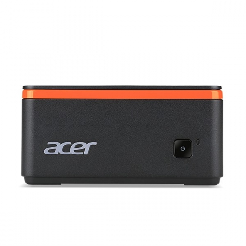 Acer Aspire Revo Build M1-601 černý