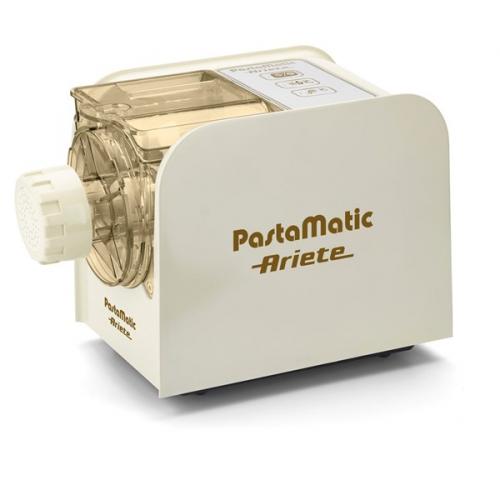 Ariete Pastamatic ART 1591 bílý