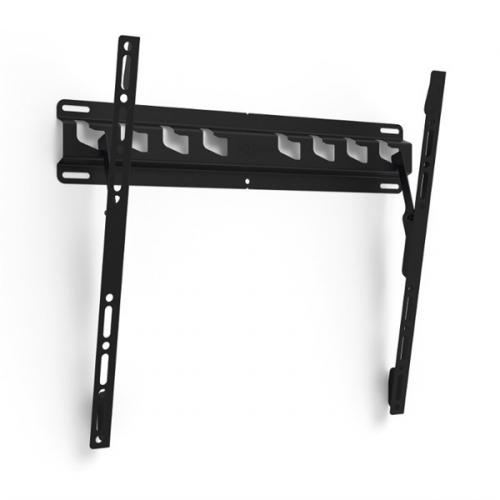 """Držák TV Vogel's MA3010 výklopný, pro úhlopříčky 32"""" až 55"""", nosnost 40 kg"""