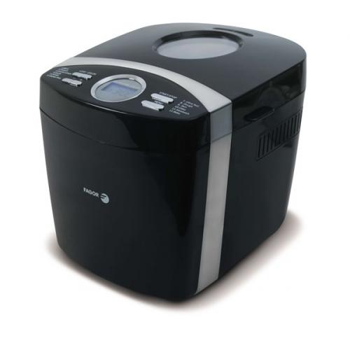 Fagor PAN-900 černá