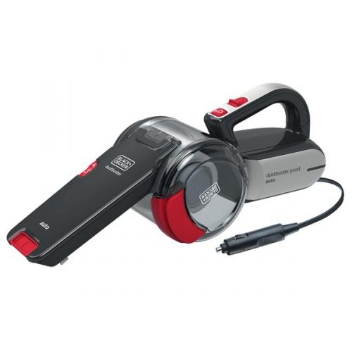 Black-Decker PV1200AV