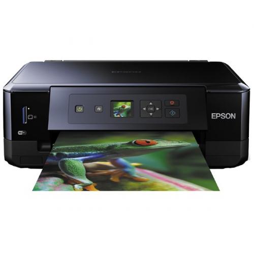 Epson Premium XP-530 + dárek