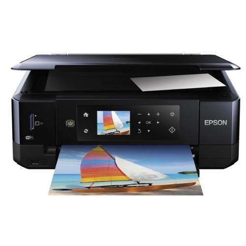 Epson Premium XP-630