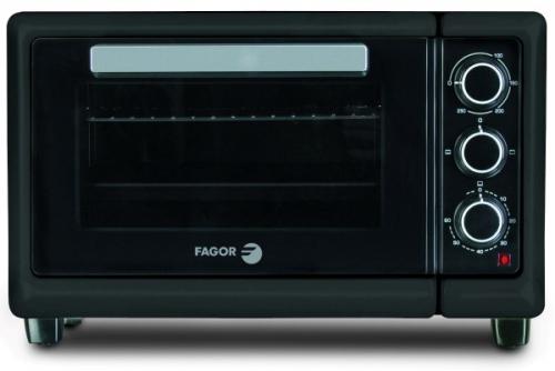 Fagor MH-2100G černá