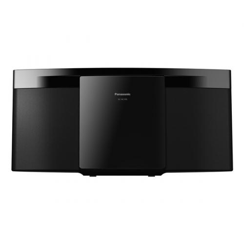 Panasonic SC-HC195EG-K černý