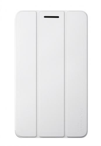 """Huawei pro MediaPad T1 8"""" bílé"""