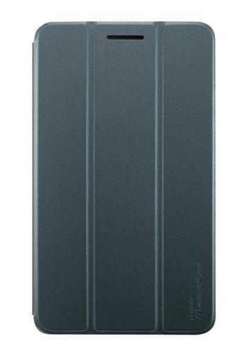 "Huawei pro MediaPad T1 8"" černé"