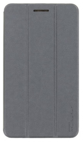 "Huawei pro MediaPad T1 7"" šedé (51990975)"