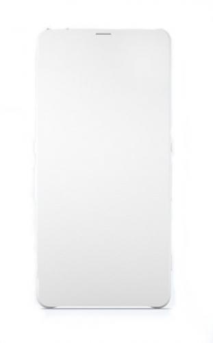 Sony Xperia SCR52 pro Xperia X bílé