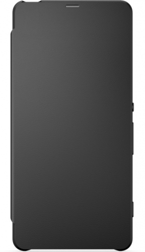 Sony Xperia SCR52 pro Xperia X černé