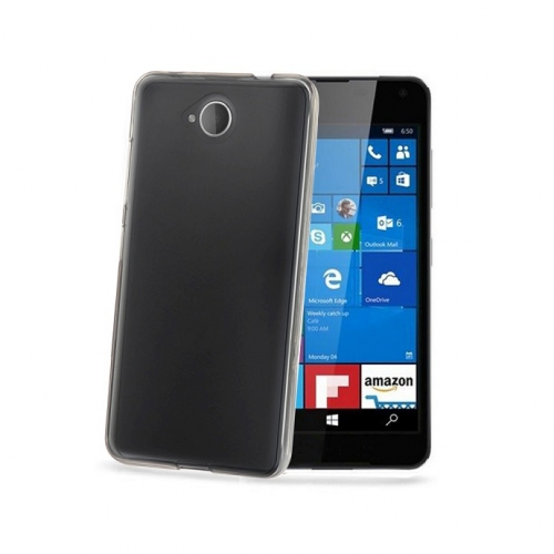 Fotografie Celly pro Microsoft Lumia 650
