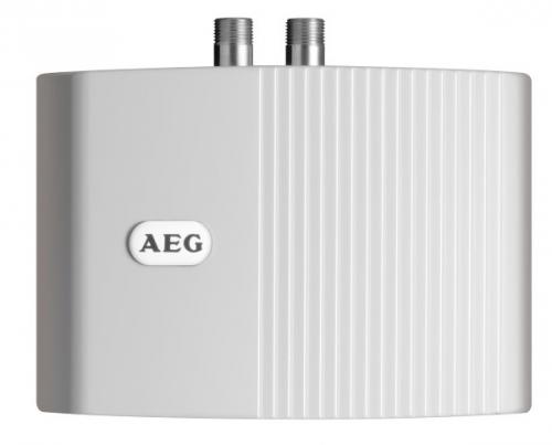 AEG-HC MTE 350