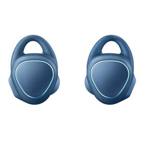 Samsung Gear IconX modrý