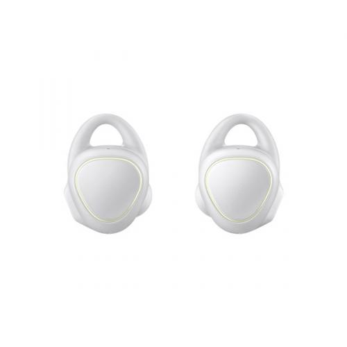 Samsung Gear IconX bílá (SM-R150NZWAXEZ)