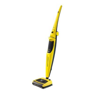 Ariete Vapori ART 2706 žlutý