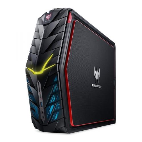 Acer Predator AG1-710 + dárek