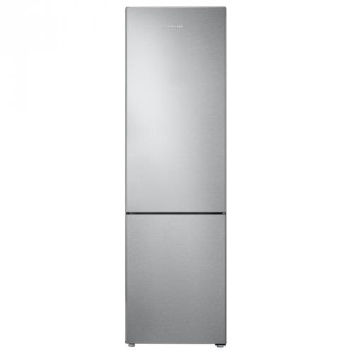 Chladnička s mrazničkou Samsung RB37J5025SA/EF nerez