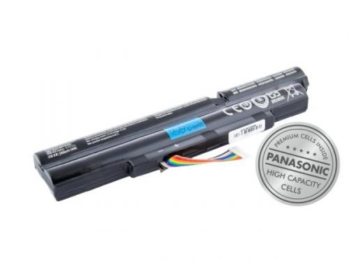 Avacom pro Acer Aspire 3830T/4830T/5830T Li-Ion 11,1V 5800mAh