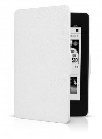 Connect IT pro Amazon Kindle Paperwhite