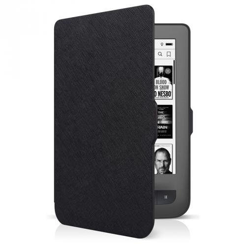 Connect IT pro PocketBook 624/626 černé