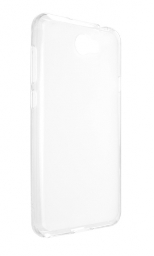 FIXED pro Sony Xperia X Performance průhledný