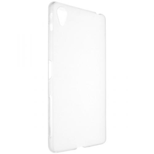 FIXED pro Sony Xperia X průhledný