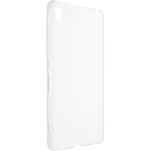 FIXED pro Sony Xperia XA průhledný