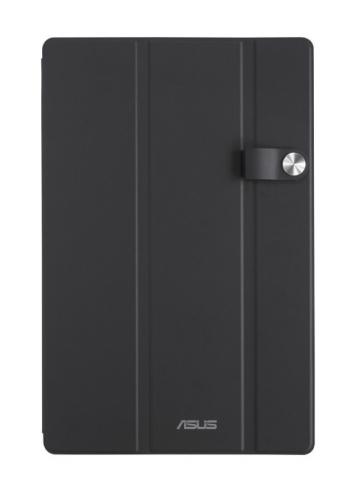Asus Zenpad S 8.0 TriCover (Z580C/Z580CA) černé
