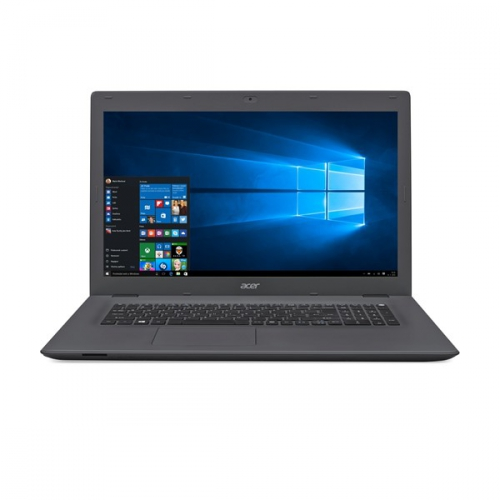 Acer Aspire E15 (E5-573G-30RY) šedý