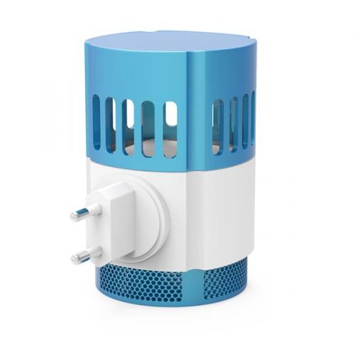 Ardes PP1603 bílý/modrý