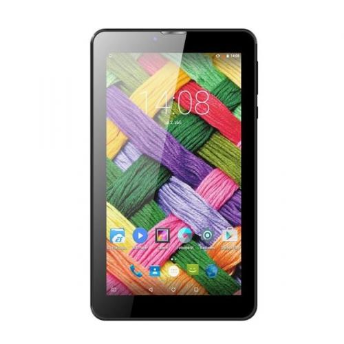 Umax VisionBook 7Qi 3G černý