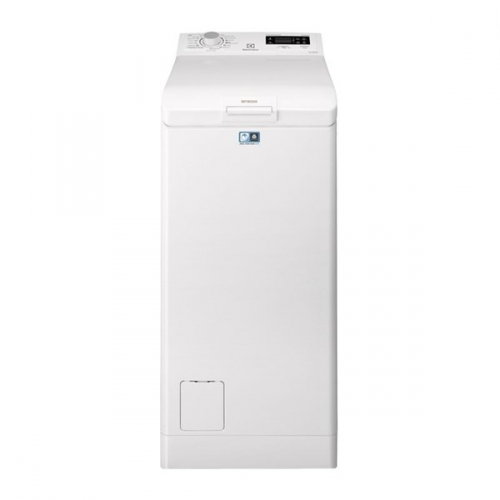 Electrolux EWT1366HGW bílá