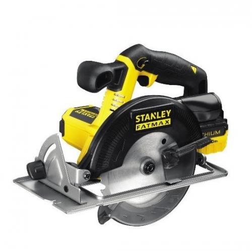 Stanley FatMax FMC660M2, 2 aku