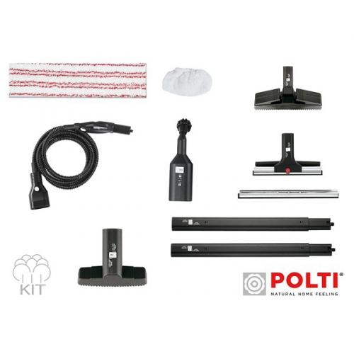 Polti PAEU0269