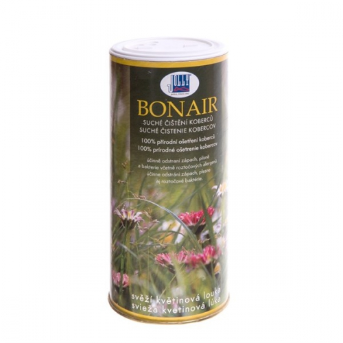Jolly Bonair květinová louka 2125S