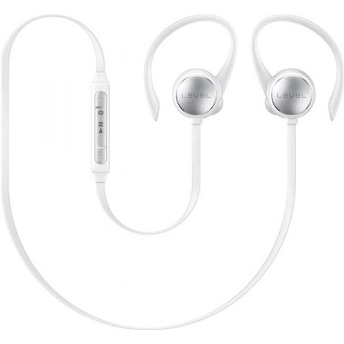 Samsung Level Active (EO-BG930C) bílá (EO-BG930CWEGWW)